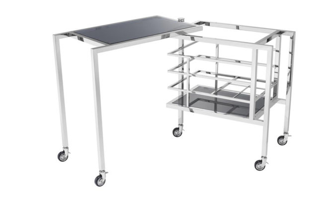 Collins Trolley Product Image