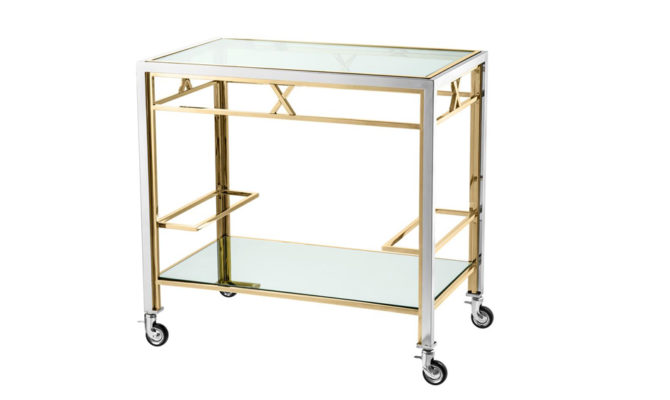 Lindon Trolley Product Image