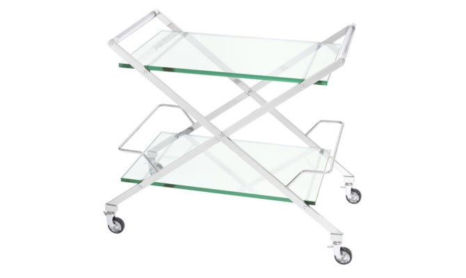 Loft Trolley Product Image
