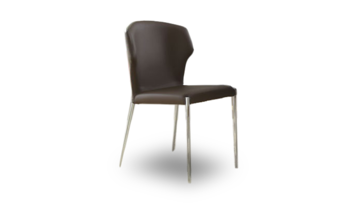 Vale Chair Product Image
