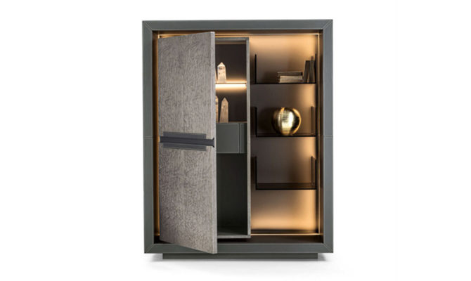 LANZA Cabinet Product Image