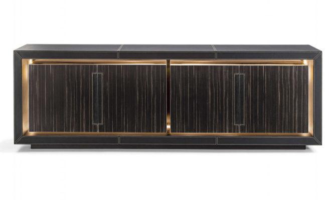 LANZA Sideboard Product Image