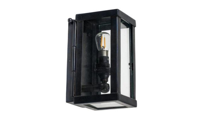VITRINE PETITE – wall light 1L Product Image