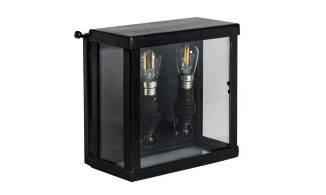 VITRINE PETITE – wall light 2L Product Image