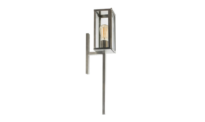 VITRINE TORCH – wall light Product Image