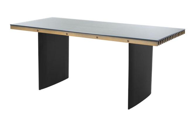 Vauclair desk Product Image
