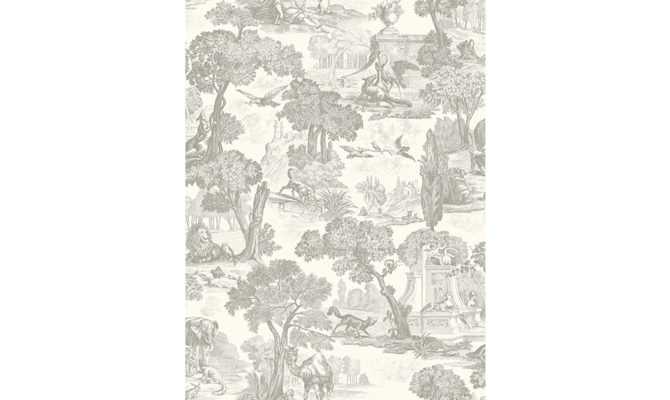 Versailles 99-15061 Product Image