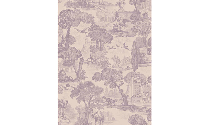 Versailles 99-15062 Product Image