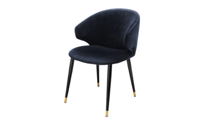 Volante Dining Chair Product Image