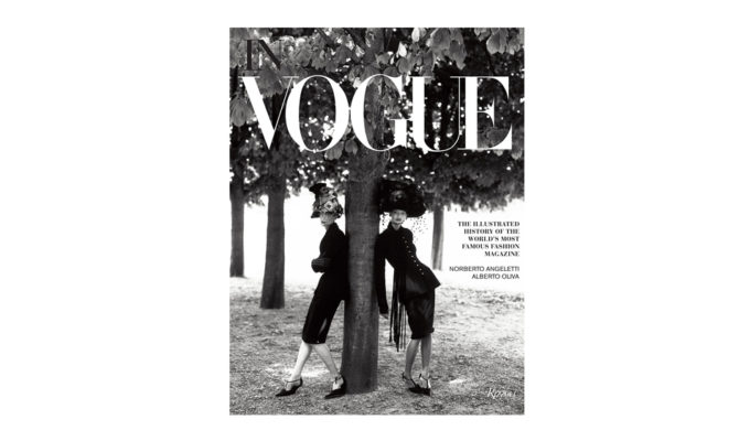 In Vogue Product Image