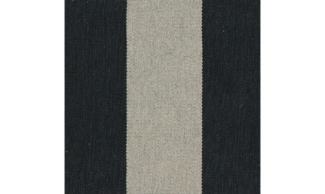 Arkad Wide Stripe Product Image