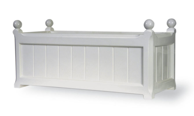 Windsor Trough (M) Product Image