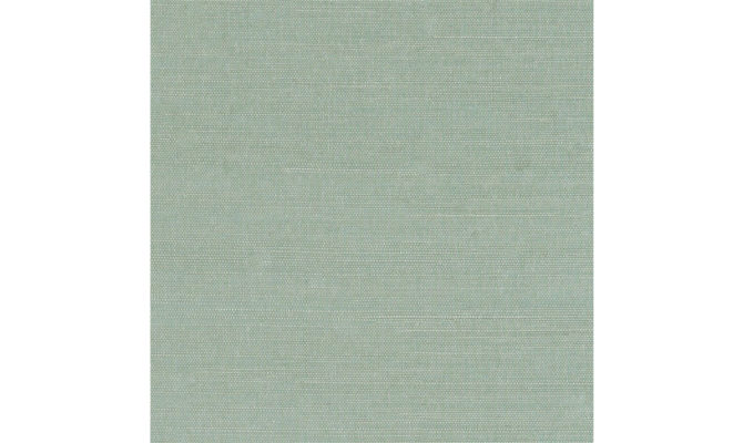 Wiscasset Mist PRL5032 01 Product Image