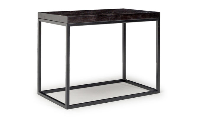Arnie Side Table Product Image
