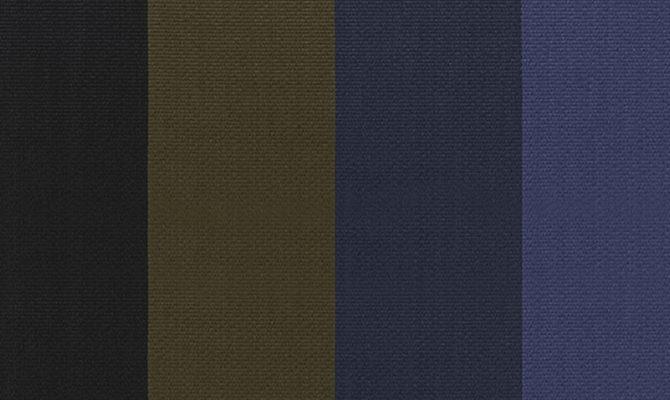 Fourways Rug Product Image