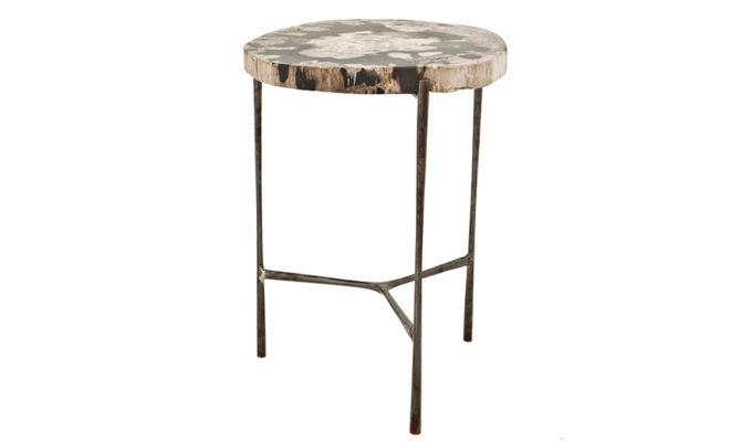 BOYLAN SIDE TABLE Product Image