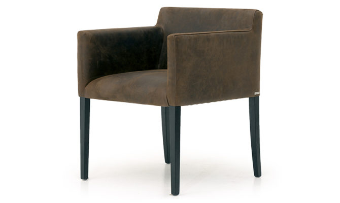 Carrera Carver Dining Chair Product Image