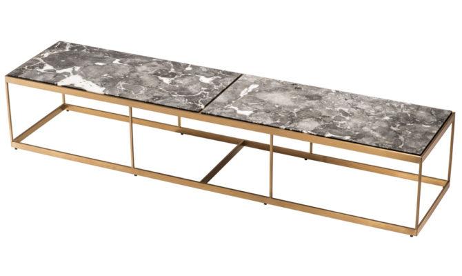 La Quinta Coffee Table Product Image