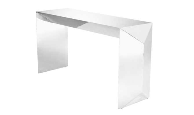 Carlow Console Table Product Image
