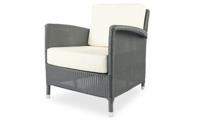 Deauville Armchair Product Image