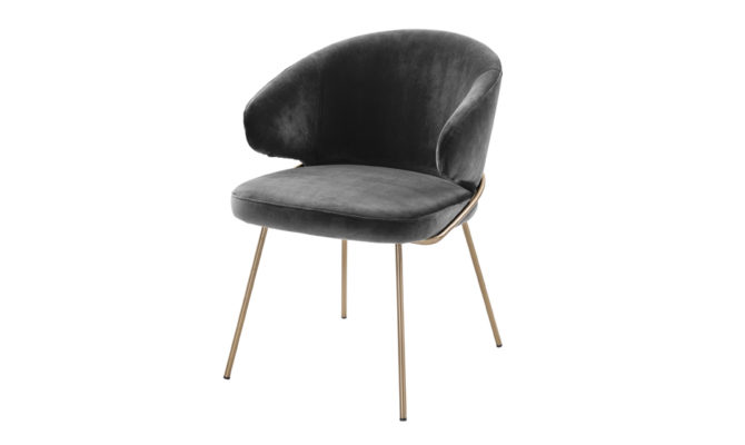 kinley dining chair Product Image