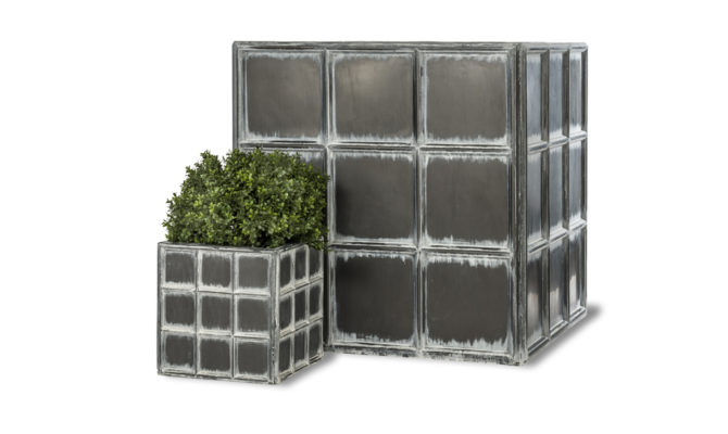 Downing Street Planter Product Image