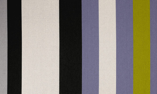 Avenue Rug Product Image