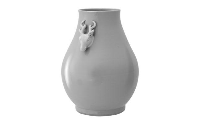 Harford Vase Product Image