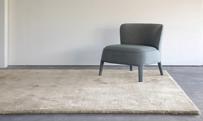 DIVA PURE | RUG Product Image