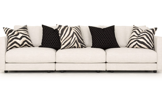 Max Sofa Product Image