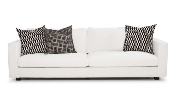 Pascale Sofa Product Image