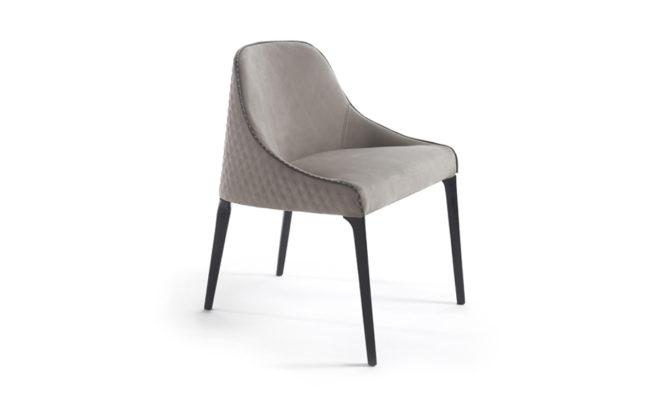 Poggi Dining Chair Product Image