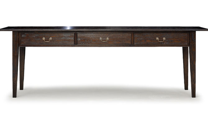 Provence Console Product Image