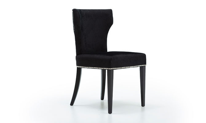 Saffron Dining Chair Product Image