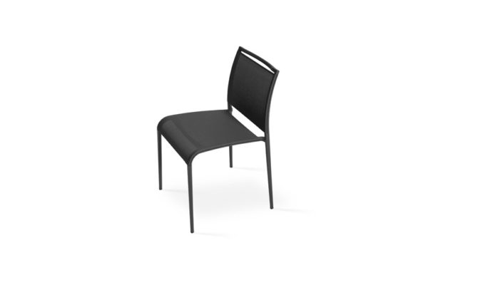 Sand Light Chair Product Image