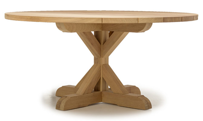 Toulouse Table Product Image