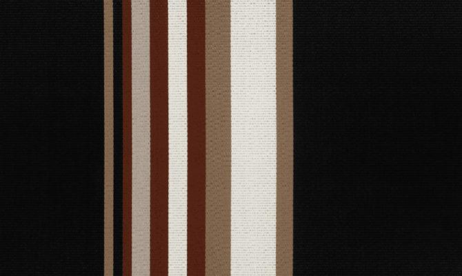 Horizon Rug Product Image