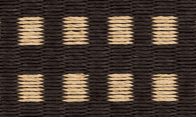 City Rug Product Image