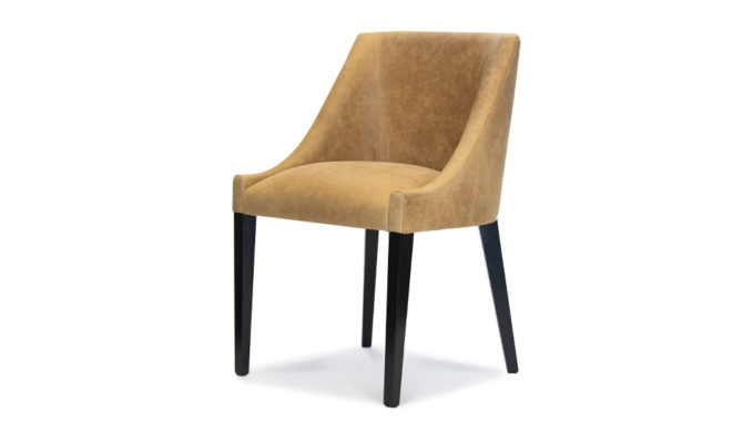 Archie Dining Chair Product Image