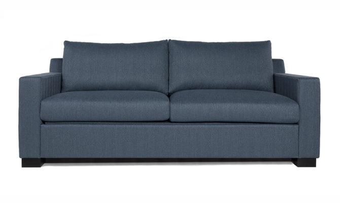 Monaco Bed Sofa Product Image