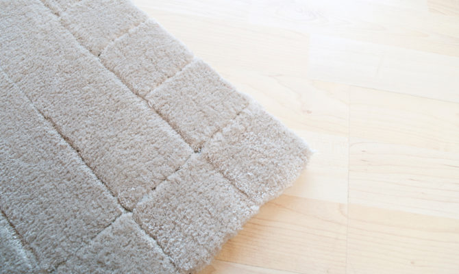 Brick – Rug Product Image