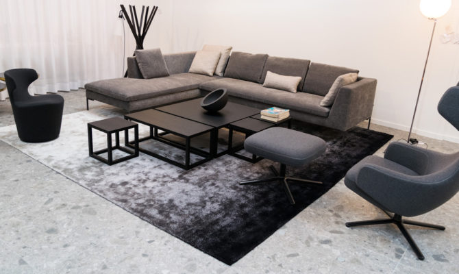 Gradient – Rug Product Image