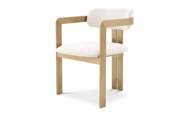 Donato Dining Chair Product Image