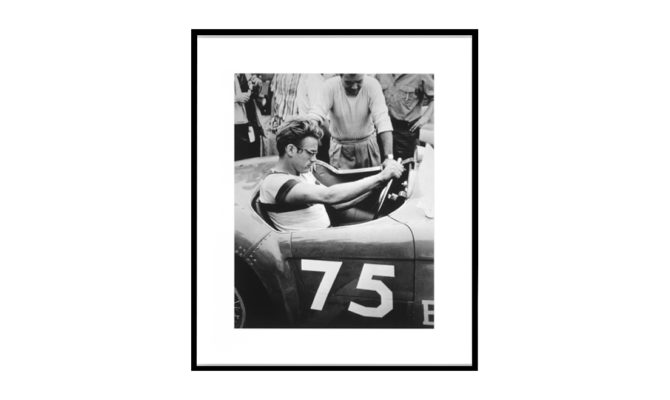 PIT STOP / PRINT – X339 Product Image