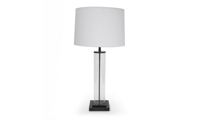 Provence Table Lamp Product Image
