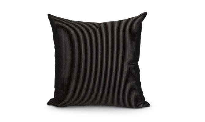 CASAMANCE -LANATA – Cushion Product Image