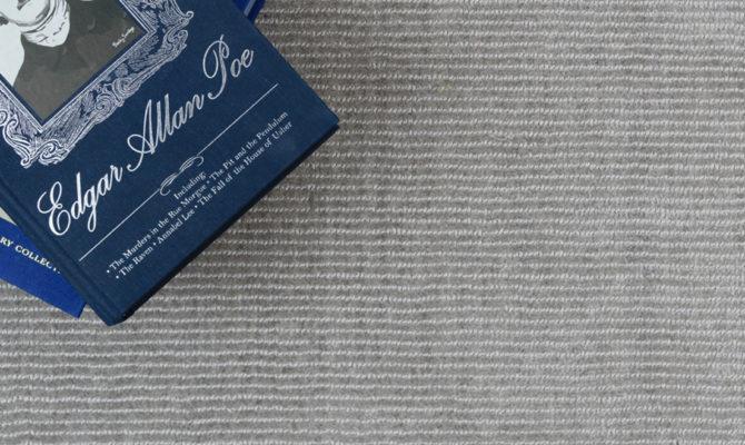 Softline – Rug Product Image