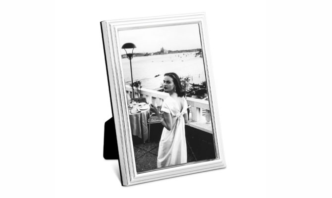 Gardiner Picture Frame Product Image