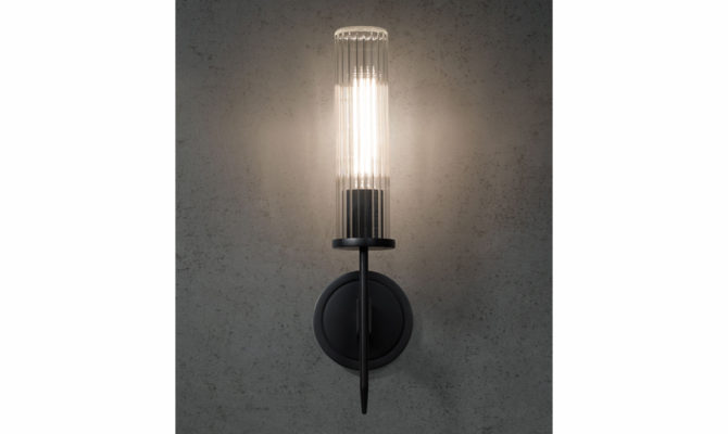 Alouette Outdoor Sconce Product Image