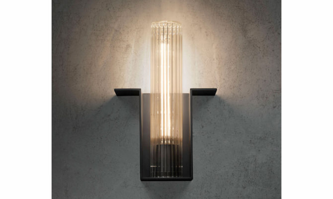 Amboise Outdoor Sconce Product Image